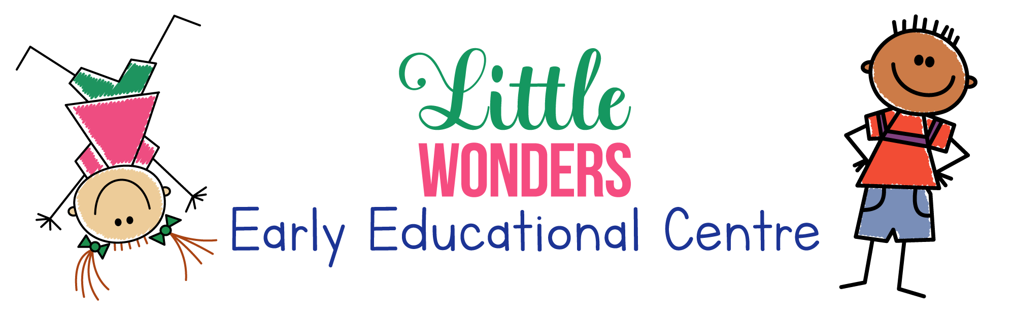 Little Wonders Early Educational Centre